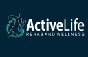ActiveLife Rehab and Wellness logo
