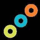 ActiveLink logo