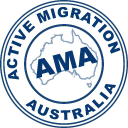 Active Migration Australia Pty Ltd logo