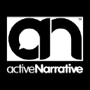 activeNarrative Ltd logo