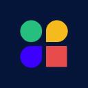 Active Navigation logo icon