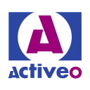 Activeo on Elioplus