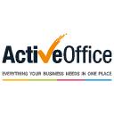 Active Office on Elioplus