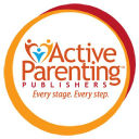 Active Parenting Publishers logo
