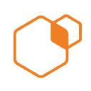 Active Pharma Logo