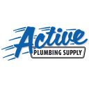 Active Plumbing Supply logo