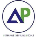 Active Plus CIC logo