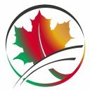 Active Professionals Alberta logo