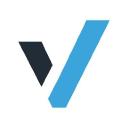 ActiveProspect logo