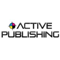 emploi-active-publishing