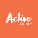 ActiveQuote Health Ltd logo