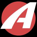 Active Radiator Company logo