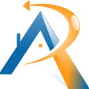 ActiveRenter.com logo