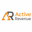Active Revenue logo icon