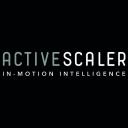 ActiveScaler Inc. logo
