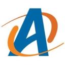 ActiveSoft Consultoria logo