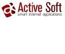 Active Soft S.R.L. logo