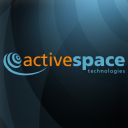 Active Space Technologies logo