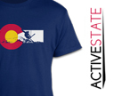 ActiveState Designs LLC logo