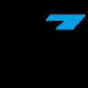 Active Technologies SRL logo