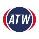 Active Training World logo icon