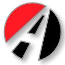 Active Truck Parts, Inc. logo