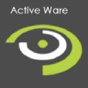 ACTIVE WARE PROJETOS & PRODUTOS logo