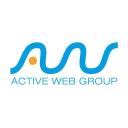 Active web group on Elioplus