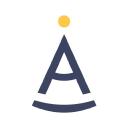 ActiveWizards Logo