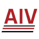 ActivEX Limited logo