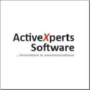 ActiveXperts Software logo