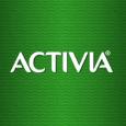 Activia - US Logo
