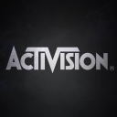 Activision Anthology - Send cold emails to Activision Anthology