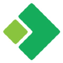 Activiti logo icon
