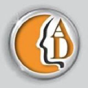Activity Directors Network, llc logo