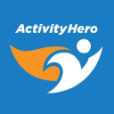 Activity Hero logo icon
