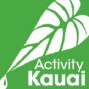 ActivityKauai.com logo