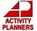 Activity Planners, Inc. logo