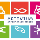 Activium-ID on Elioplus