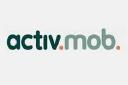 Activmob CIC logo