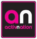 ACTIVNATION - Send cold emails to ACTIVNATION