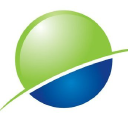 ActivPC Technology Services logo
