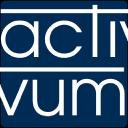 Activum Boekhouders en Accountants logo