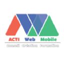 ACTI Web Mobile logo