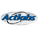 Actlabs (Activation Laboratories Ltd.) logo