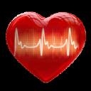 A.C.T.N.T. Healthcare Services, LLC logo