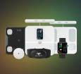 Actofit Logo