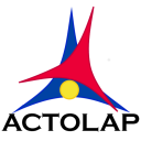 Actolap Solutions India Pvt Limited logo