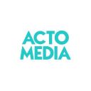 Actomedia Srl logo