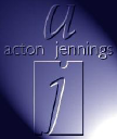 Acton Jennings LLP logo